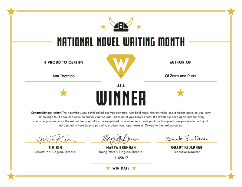 NaNo-2017-Winner-Certificate