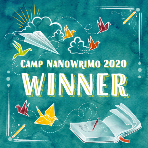 Camp-2020-Winner-Twitter-Header