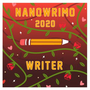 NaNo-2020-Writer-Badge-1-300x300