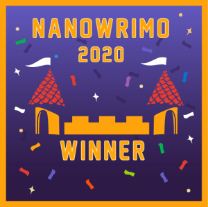 NaNo-2020-Winner-Badge
